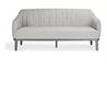 Blossom sofa - на 360.ru: цены, описание, характеристики, где купить в Москве.