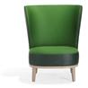 Spring lounge armchair - на 360.ru: цены, описание, характеристики, где купить в Москве.