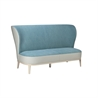 Spring sofa - на 360.ru: цены, описание, характеристики, где купить в Москве.