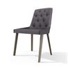 Flamina chair - на 360.ru: цены, описание, характеристики, где купить в Москве.