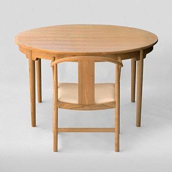 PP 76 The Chinese Table - на 360.ru: цены, описание, характеристики, где купить в Москве.