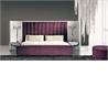 Wave Bed - на 360.ru: цены, описание, характеристики, где купить в Москве.