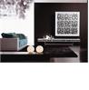 Shelf Painting - на 360.ru: цены, описание, характеристики, где купить в Москве.