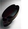 Giulietta e Romeo chest - на 360.ru: цены, описание, характеристики, где купить в Москве.