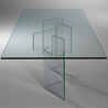 Cubist - на 360.ru: цены, описание, характеристики, где купить в Москве.