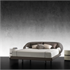 Nuvola bed - на 360.ru: цены, описание, характеристики, где купить в Москве.