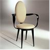 Bastide armchair - на 360.ru: цены, описание, характеристики, где купить в Москве.