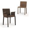 Nuvola chair - на 360.ru: цены, описание, характеристики, где купить в Москве.
