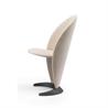 Petalo chair - на 360.ru: цены, описание, характеристики, где купить в Москве.
