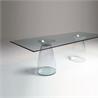 Botero dining table - на 360.ru: цены, описание, характеристики, где купить в Москве.