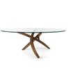 Fili D'Erba dining table - на 360.ru: цены, описание, характеристики, где купить в Москве.