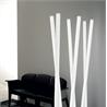 Bamboo piantana - на 360.ru: цены, описание, характеристики, где купить в Москве.