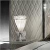 Bouquet table lamp - на 360.ru: цены, описание, характеристики, где купить в Москве.