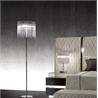 Charleston floor lamp - на 360.ru: цены, описание, характеристики, где купить в Москве.