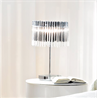 Charleston table lamp - на 360.ru: цены, описание, характеристики, где купить в Москве.