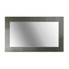 Diamante specchio - на 360.ru: цены, описание, характеристики, где купить в Москве.