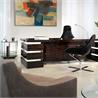 Luce desk - на 360.ru: цены, описание, характеристики, где купить в Москве.