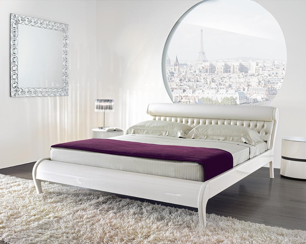 Belle Amour - на 360.ru: цены, описание, характеристики, где купить в Москве.