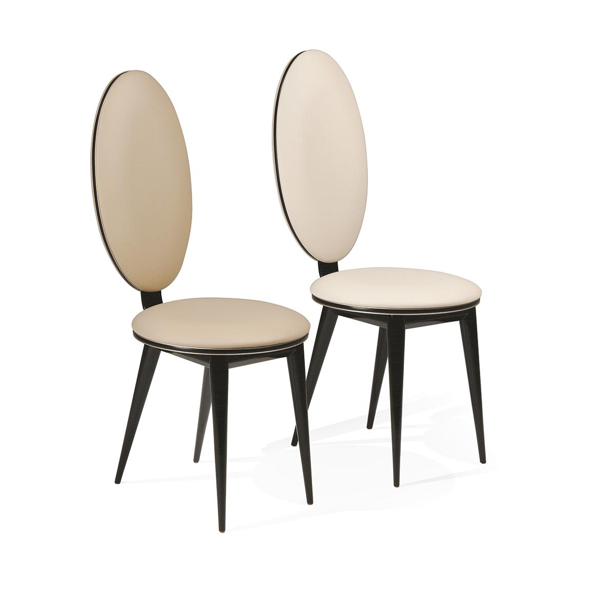 Bastide chair - на 360.ru: цены, описание, характеристики, где купить в Москве.