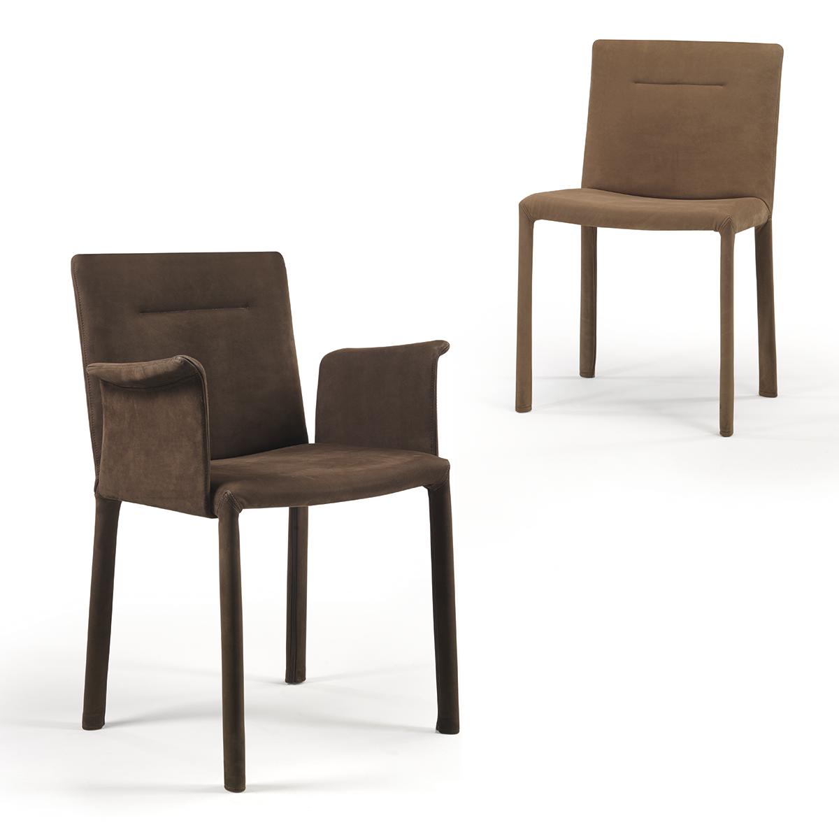 Nuvola armchair - на 360.ru: цены, описание, характеристики, где купить в Москве.