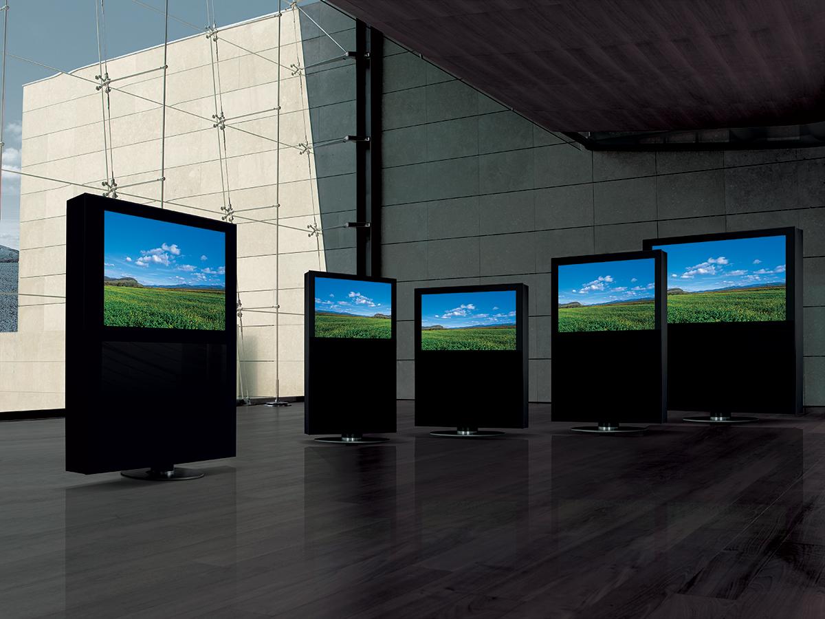 Mirage TV stand - на 360.ru: цены, описание, характеристики, где купить в Москве.