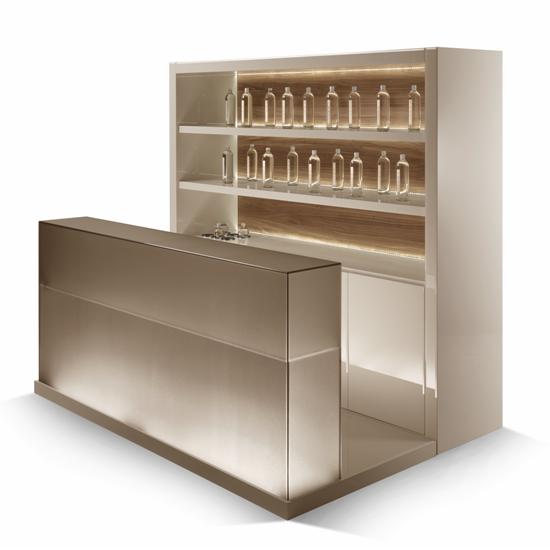 Avantgarde Bar Special - на 360.ru: цены, описание, характеристики, где купить в Москве.