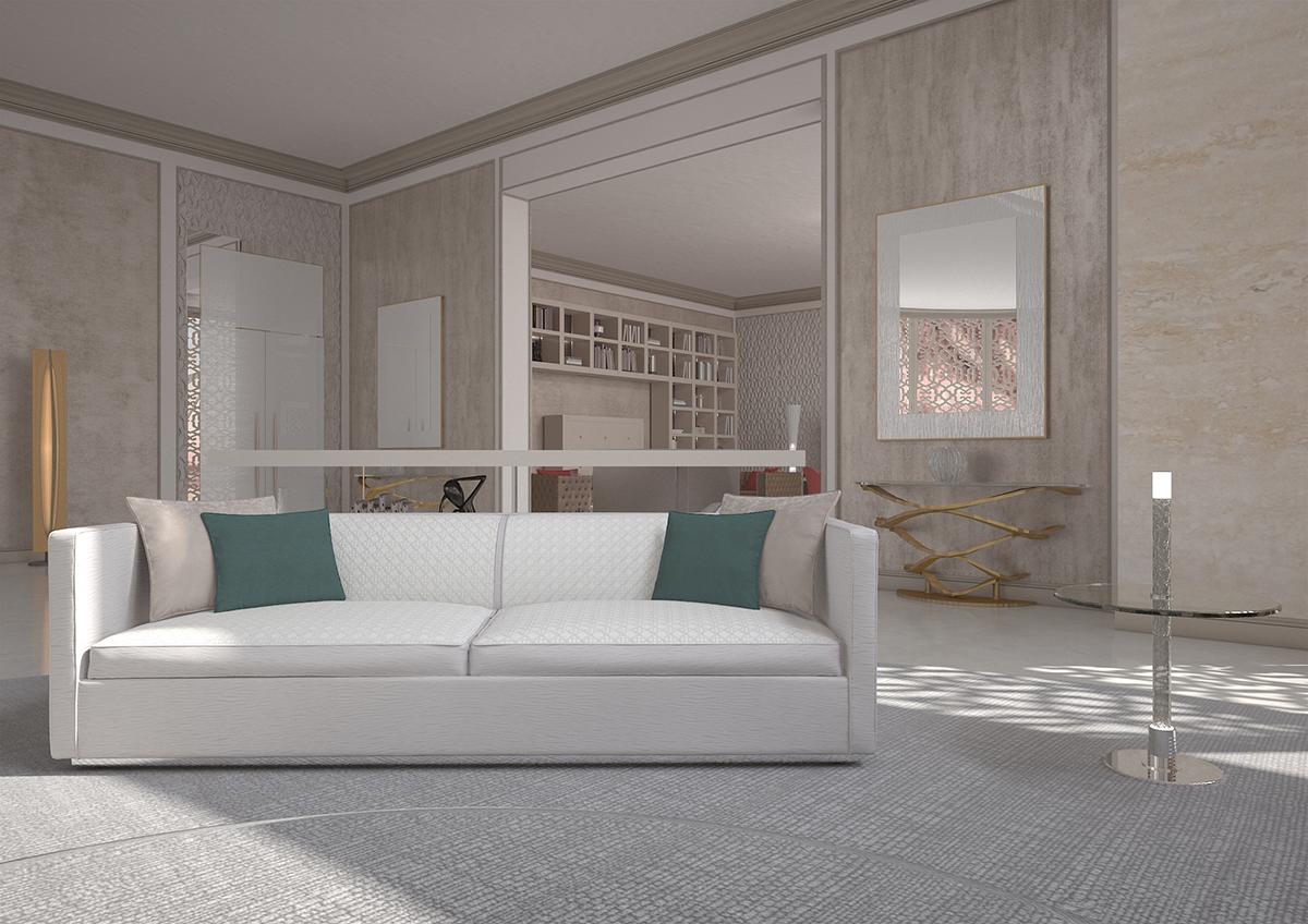 Avantgarde sofa - на 360.ru: цены, описание, характеристики, где купить в Москве.