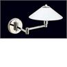 64330010 - на 360.ru: цены, описание, характеристики, где купить в Москве.