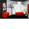 Cover mirror - на 360.ru: цены, описание, характеристики, где купить в Москве.