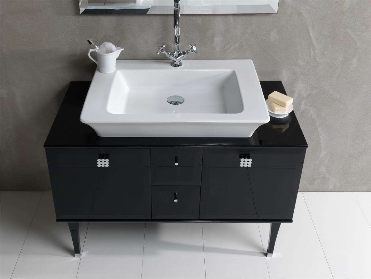 Vintage washbasin - на 360.ru: цены, описание, характеристики, где купить в Москве.