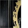 Glam Wood - на 360.ru: цены, описание, характеристики, где купить в Москве.