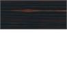 Le Essenze di Rex - на 360.ru: цены, описание, характеристики, где купить в Москве.