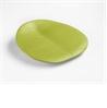 Leaf - на 360.ru: цены, описание, характеристики, где купить в Москве.