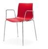 Catifa 46 4 legs with armrest - на 360.ru: цены, описание, характеристики, где купить в Москве.