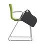 Catifa 46 tech.+ writing table - на 360.ru: цены, описание, характеристики, где купить в Москве.