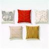Pillows - на 360.ru: цены, описание, характеристики, где купить в Москве.