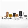 Catifa 60 Chair with swivelling mech/Catifa Sensit - на 360.ru: цены, описание, характеристики, где купить в Москве.