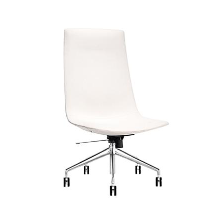 Catifa 60 Chair with gas mechanism - на 360.ru: цены, описание, характеристики, где купить в Москве.