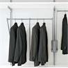 Dress bold - на 360.ru: цены, описание, характеристики, где купить в Москве.