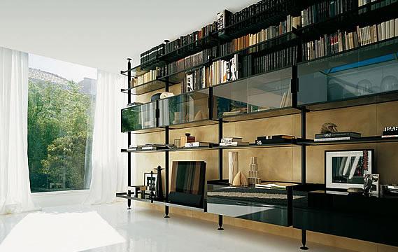 Zenit Libreria - на 360.ru: цены, описание, характеристики, где купить в Москве.