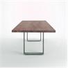 Newton Table - на 360.ru: цены, описание, характеристики, где купить в Москве.