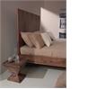 Natura 5 Bed - на 360.ru: цены, описание, характеристики, где купить в Москве.