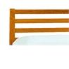 Parigi bed - на 360.ru: цены, описание, характеристики, где купить в Москве.