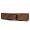 Night-Night Chest of drawers - на 360.ru: цены, описание, характеристики, где купить в Москве.
