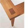 Piano Design - на 360.ru: цены, описание, характеристики, где купить в Москве.