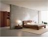 Natura 1 Bed - на 360.ru: цены, описание, характеристики, где купить в Москве.