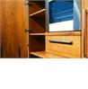 Mobile Wood - на 360.ru: цены, описание, характеристики, где купить в Москве.