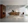 Piano Design 2006 - на 360.ru: цены, описание, характеристики, где купить в Москве.