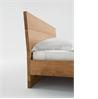 Natura 3 Bed - на 360.ru: цены, описание, характеристики, где купить в Москве.