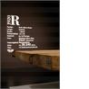 Kauri - на 360.ru: цены, описание, характеристики, где купить в Москве.